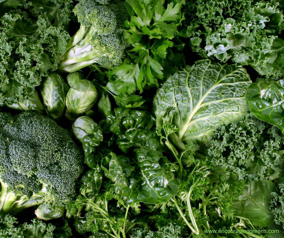 Image result for leafy green vegetables